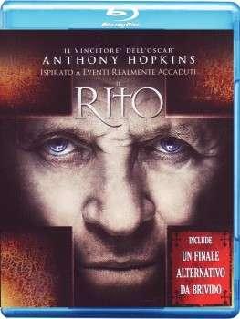 Il Rito (2011).mkv 480p BDRip ITA ENG AC3 Subs