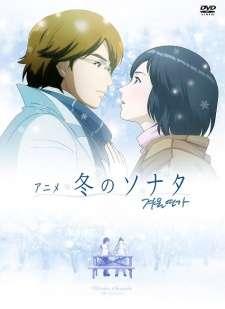 Winter Sonata's Cover Image
