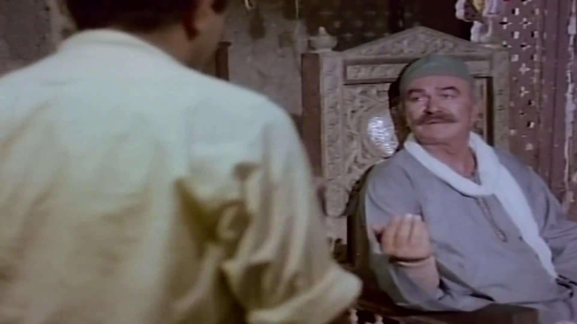 [فيلم][تورنت][تحميل][الشيطان يعظ][1981][1080p][Web-DL] 8 arabp2p.com