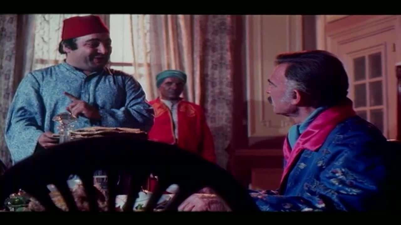 [فيلم][تورنت][تحميل][شفيقة ومتولي][1978][720p][Web-DL] 11 arabp2p.com