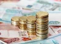Государственный или коммерческий банк – где оформить вклад?