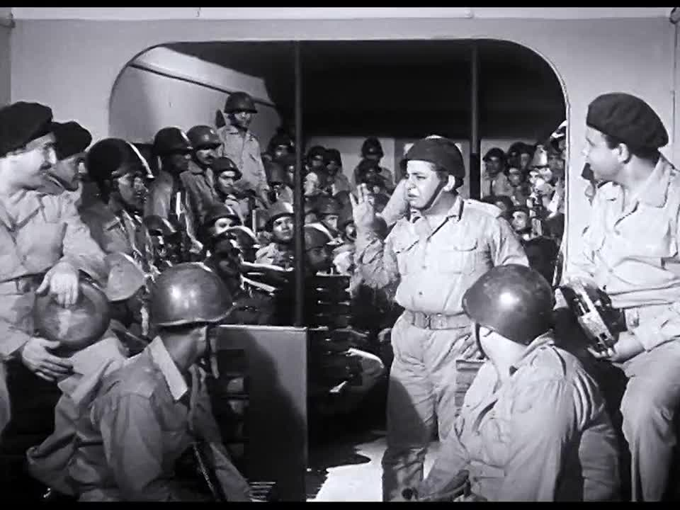 [فيلم][تورنت][تحميل][منتهى الفرح][1963][720p][Web-DL] 9 arabp2p.com