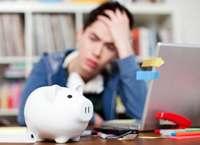 Можно ли получить кредит студенту?