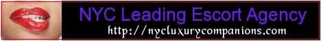 nycluxurycompanions.com