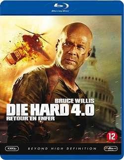 Die Hard 4: Vivere O Morire (2007).mkv 576p BDRip ITA ENG AC3 Subs