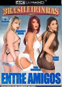 Baixar Entre Amigos 4k Brasileirinhas WEB-DL 1080p .MP4 Gratis