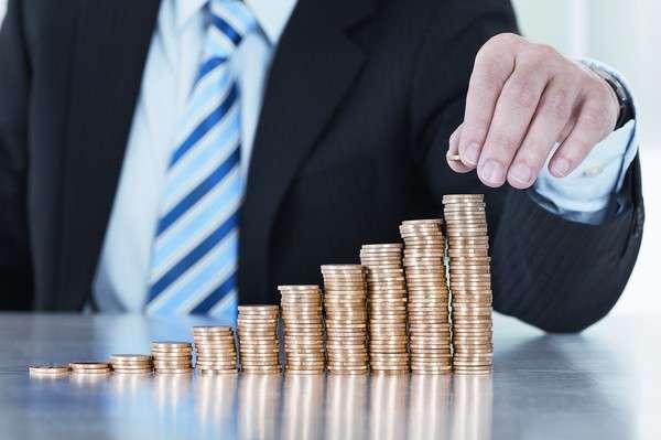 Как быстро и выгодно оформить депозит?
