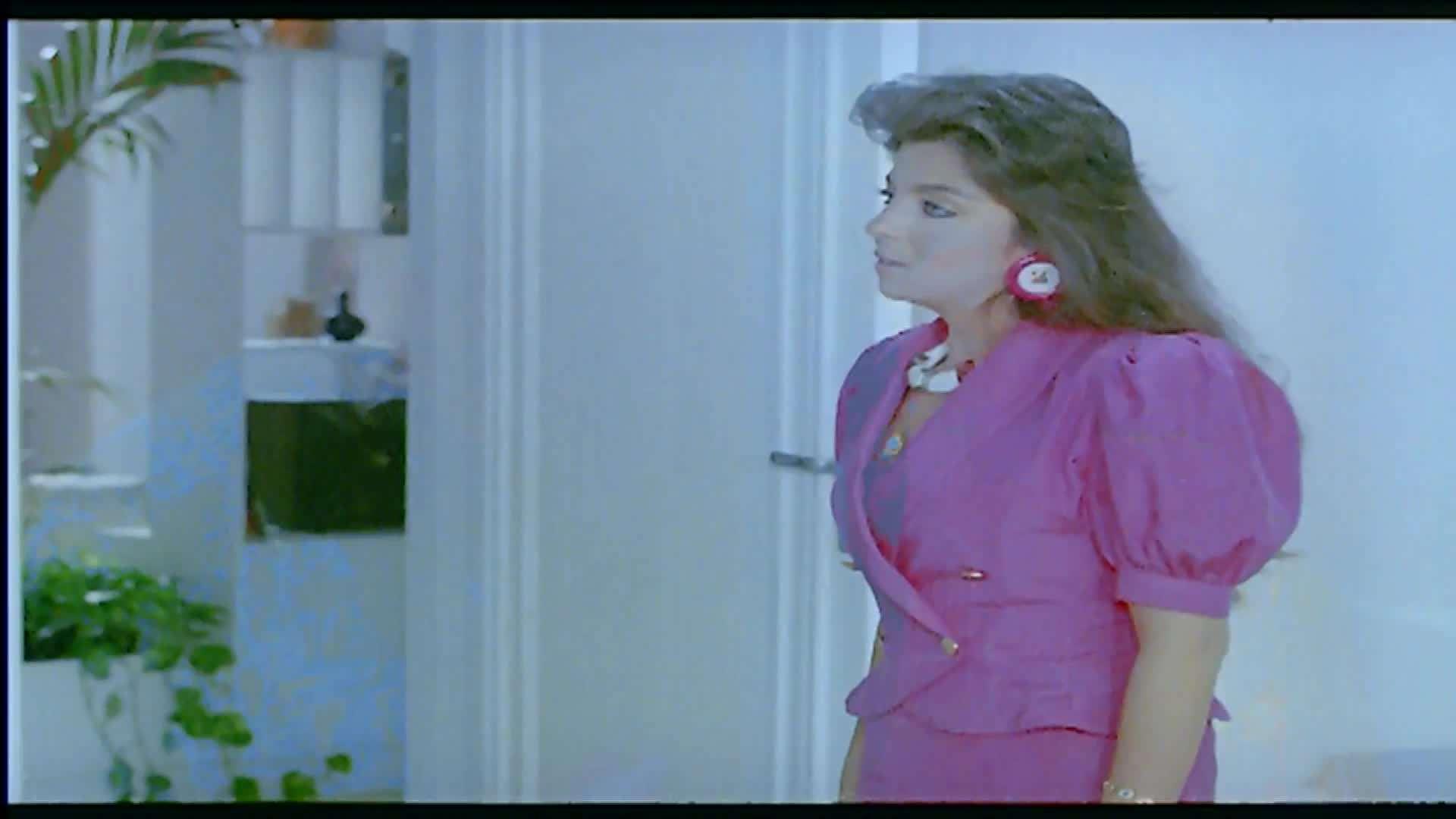 [فيلم][تورنت][تحميل][حنفي الأبهة][1990][1080p][Web-DL] 4 arabp2p.com