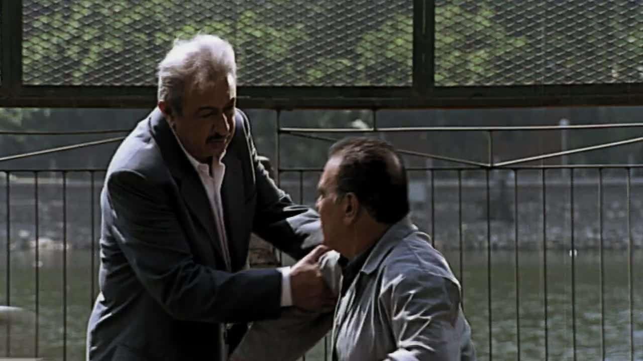 [فيلم][تورنت][تحميل][دم الغزال][2005][720p][Web-DL] 15 arabp2p.com