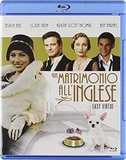 Un Matrimonio All'Inglese (2008).mkv FullHD 1080p Untouched BluRay ITA AC3 (DVD Resync) ENG DTS HD MA Subs