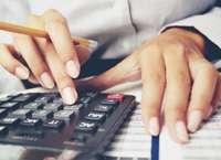 Как составить доходный инвестиционный портфель