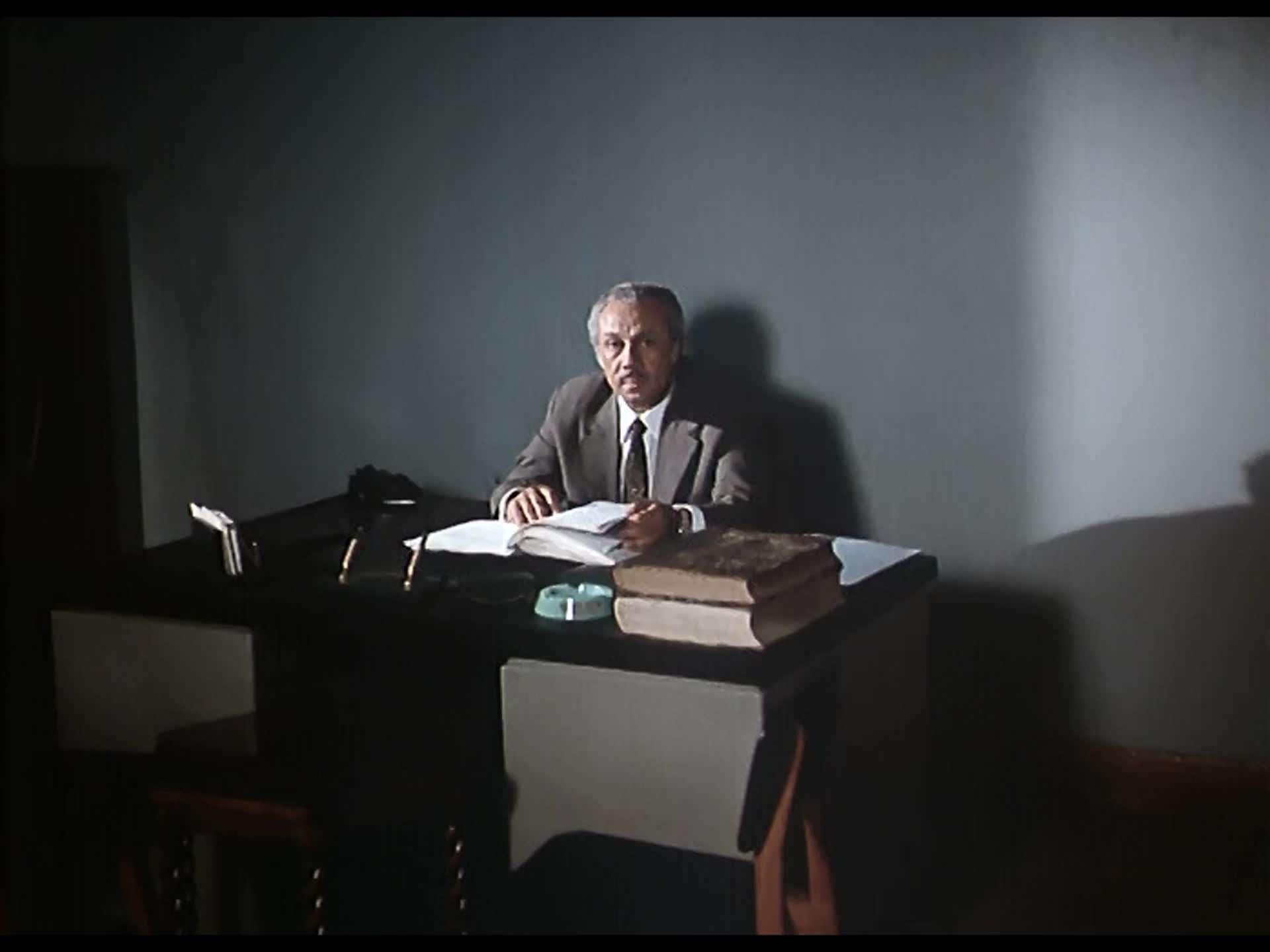 [فيلم][تورنت][تحميل][وراء الشمس][1978][1080p][Web-DL] 20 arabp2p.com