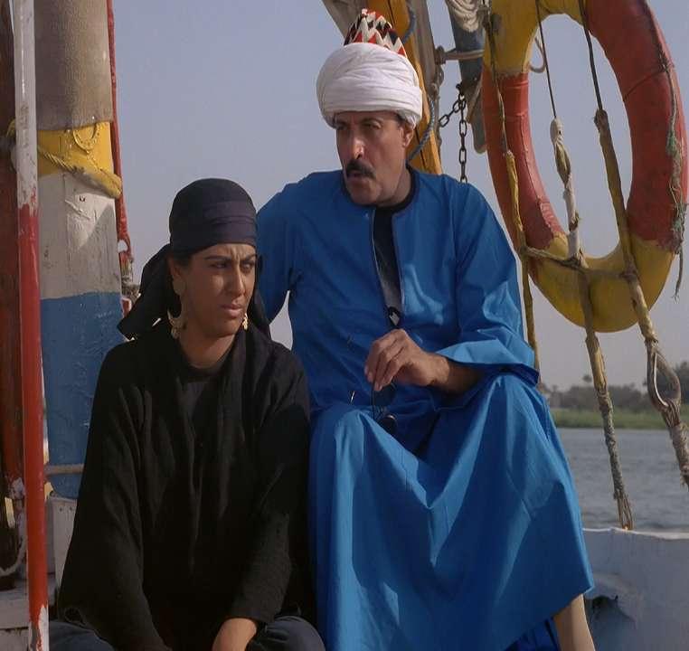 [فيلم][تورنت][تحميل][سرقوا أم علي][1994][720p][Web-DL] 8 arabp2p.com