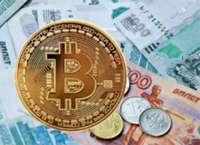 Как зарабатывать криптовалюту в Москве