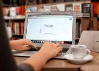 Контекстная реклама Гугл, ее виды и отличительные особенности