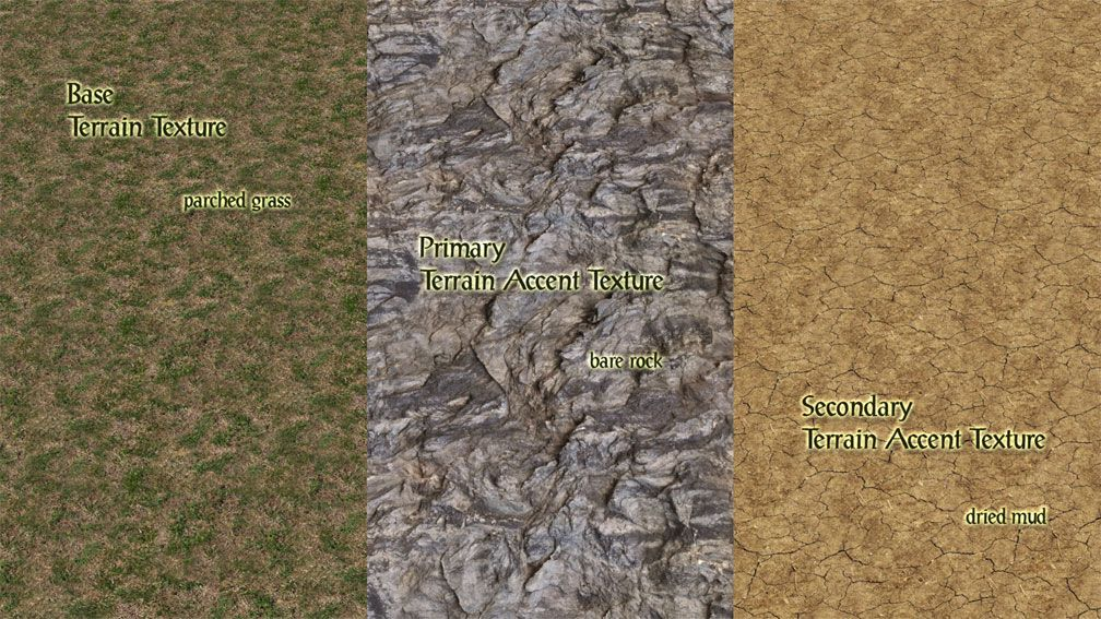 Image 20, How To's: FTA's Terrain Painting, Page 2