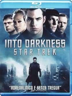 Into Darkness - Star Trek [iMAX] (2013).mkv 576p BDRip ITA ENG AC3 Subs