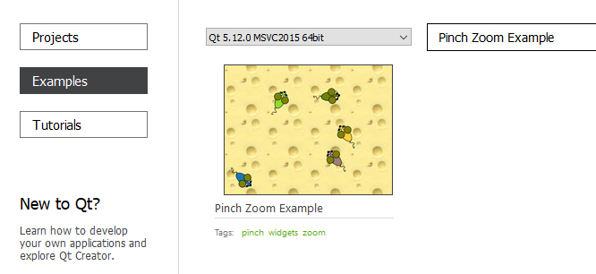 QGraphicsView touch zoom | Qt Forum
