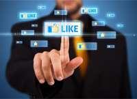 Как заработать на лайках и постах в сети. Советы для новичков