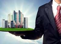 Прибыль от инвестиций в коммерческую недвижимость