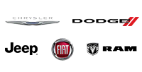Germain Chrysler Dodge Jeep Ram Fiat Sidney