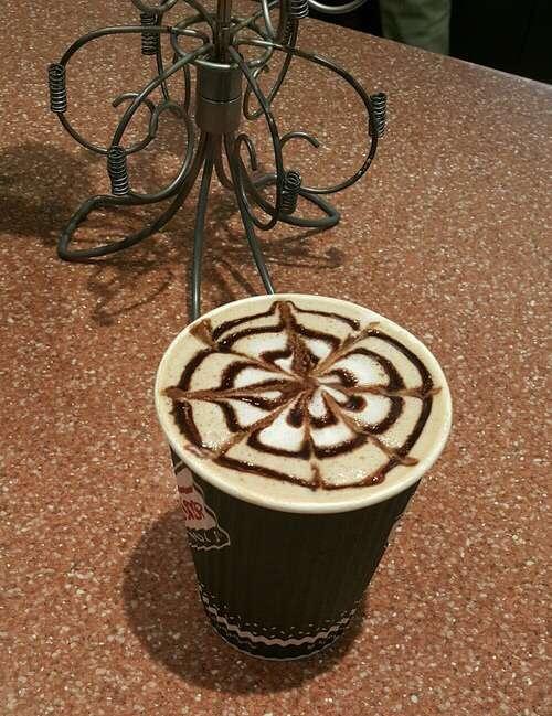 تعرف على انواع القهوة ~ 4S7Lmq.jpg