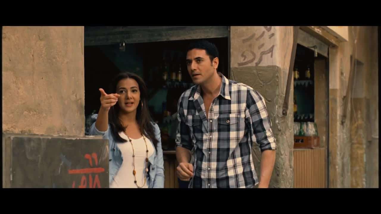 [فيلم][تورنت][تحميل][٣٦٥ يوم سعادة][2011][720p][Web-DL] 11 arabp2p.com