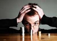 Как научиться экономить, не чувствуя себя ущербным