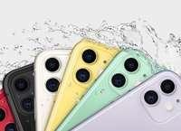 Инновации в iPhone 12: чем удивит новая модель
