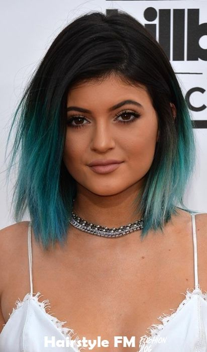 Modern Haircuts ,Hairstyles,Trends 2017