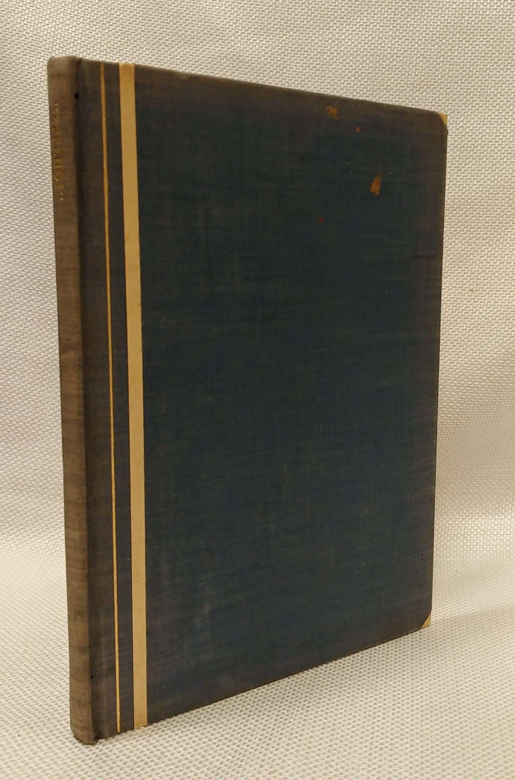 Effendi: Frank Nelson Doubleday, 1862-1934, MORLEY, CHRISTOPHER