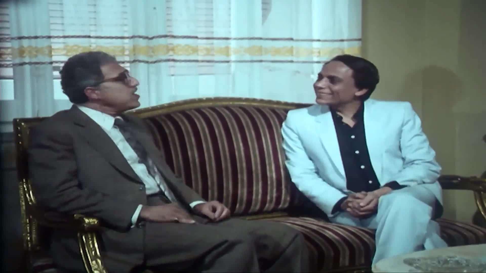 [فيلم][تورنت][تحميل][عصابة حمادة وتوتو][1982][1080p][Web-DL] 6 arabp2p.com