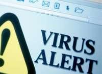 Прерванная загрузка: Как обезопаситься от вирусов на страницах сайтов?