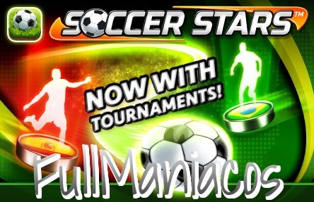 Actualizacion Soccer Star Hack Largo de lineas con CE trainer