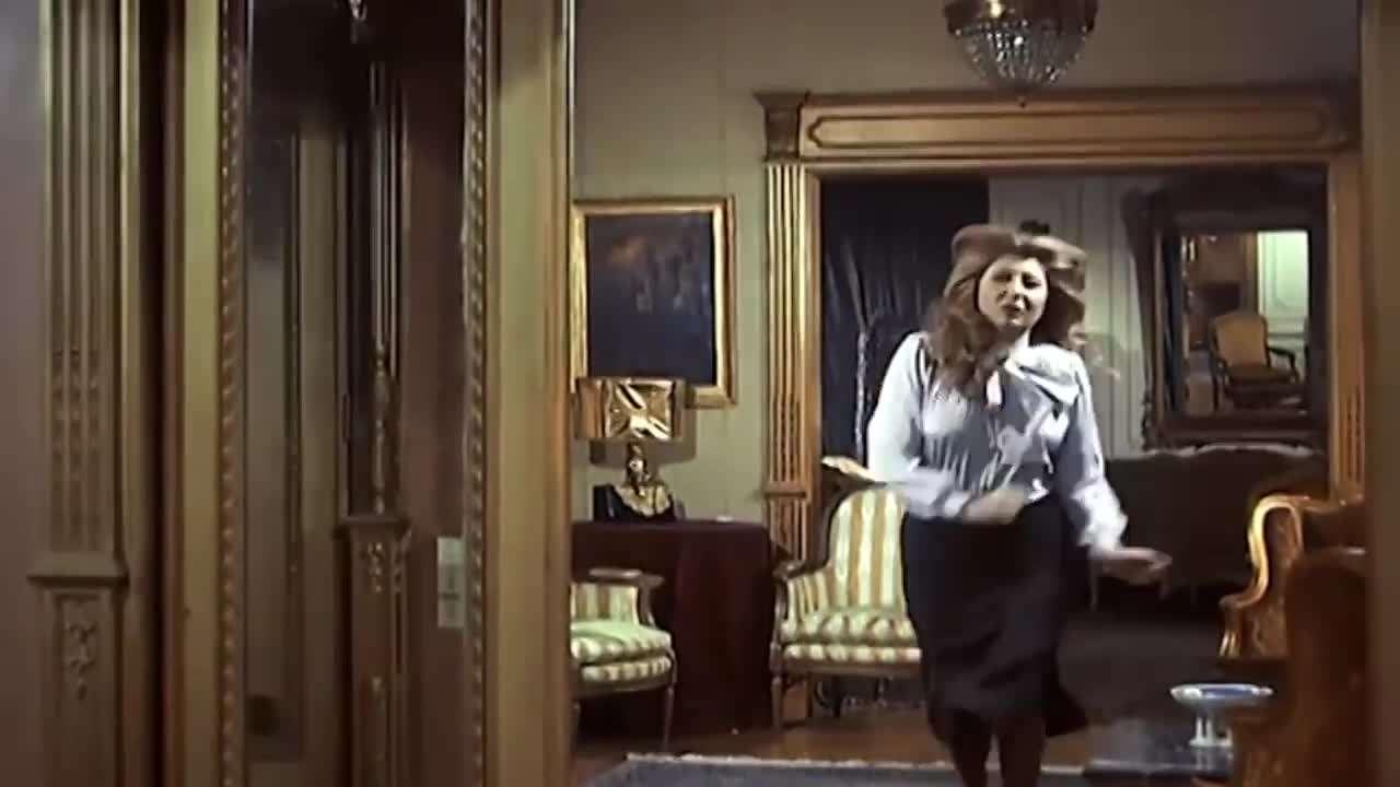 [فيلم][تورنت][تحميل][انهيار][1982][720p][Web-DL] 8 arabp2p.com