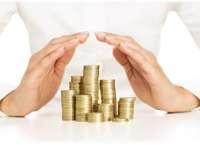 Сохранить деньги — как это сделать в кризис?