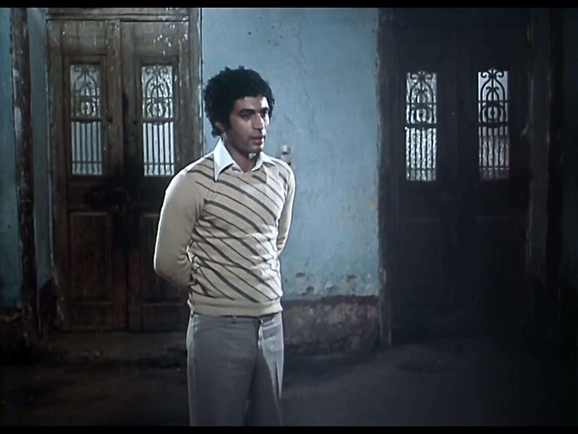 [فيلم][تورنت][تحميل][وراء الشمس][1978][1080p][Web-DL] 7 arabp2p.com