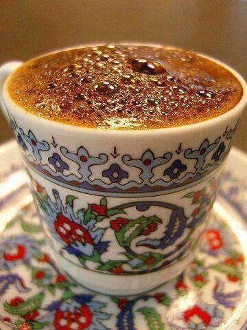 تعرف على انواع القهوة ~ PWcYgC.jpg