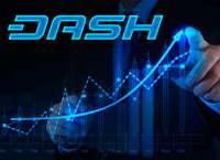 Какова судьба криптовалюты Dash, если верить экспертам брокерской компании Forex Club