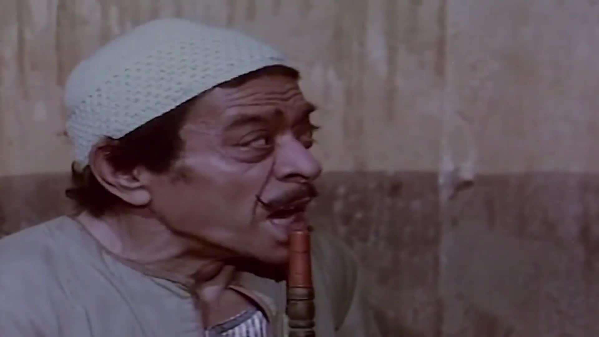 [فيلم][تورنت][تحميل][الشيطان يعظ][1981][1080p][Web-DL] 4 arabp2p.com