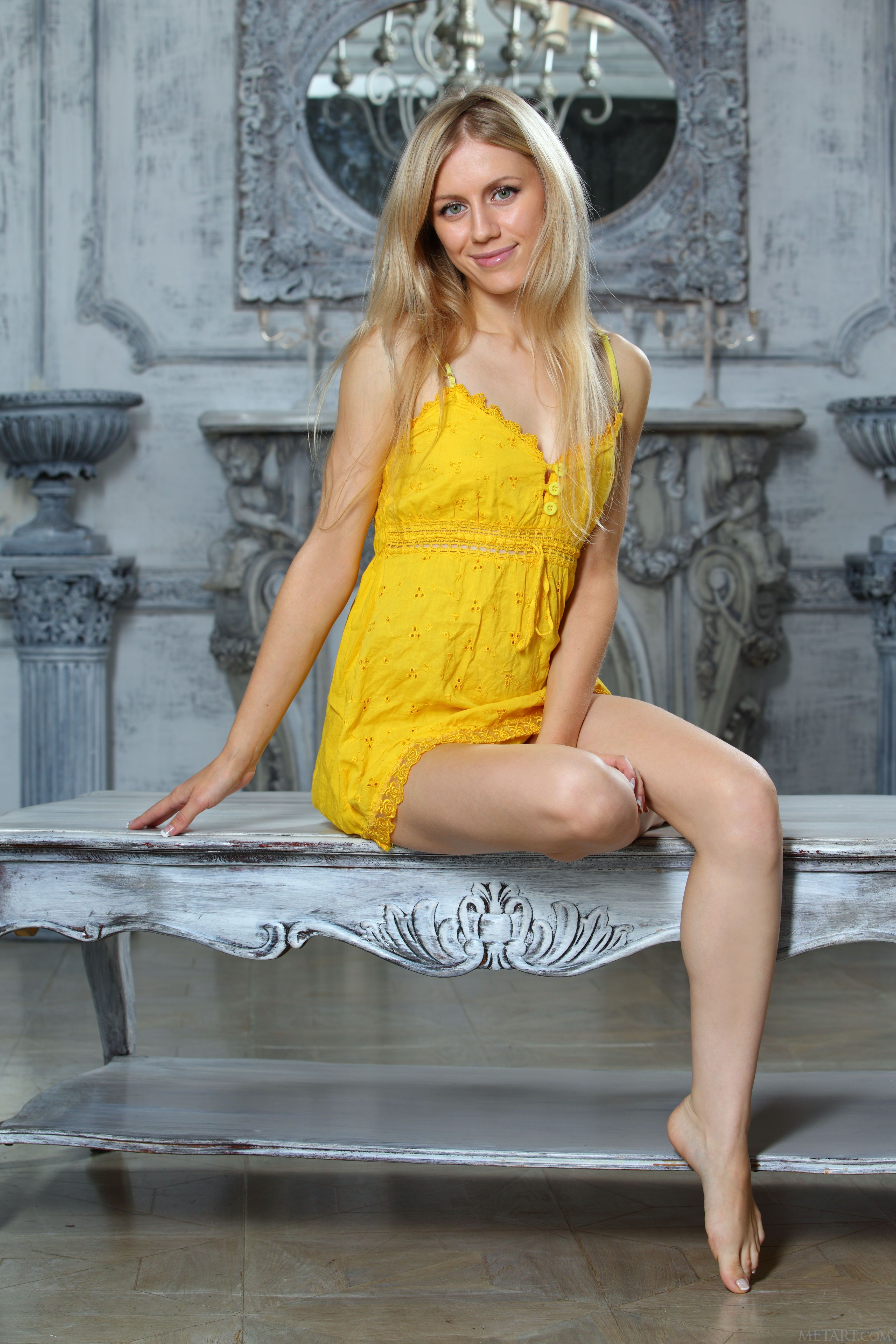 The Way of a Trout with a Fly and Some Further Studies in Minor Tactics, G.E.M. Skues