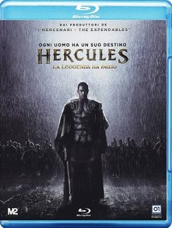 Hercules - La Leggenda Ha Inizio (2014).mkv 576p BDRip ITA ENG AC3 Subs