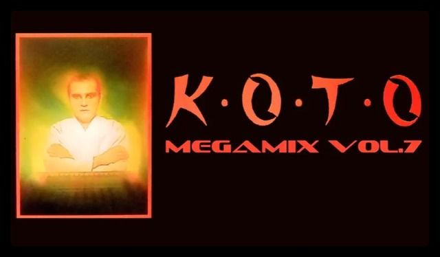 LASERDANCE KOTO 80S BACK2 2014 MEGAMIX MP3 СКАЧАТЬ БЕСПЛАТНО