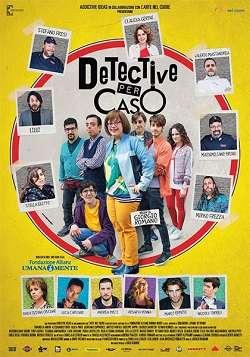 Detective Per Caso (2018).mp4 1080p WEBRip iTA AAC