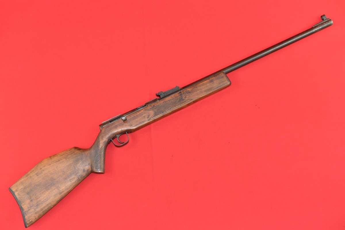toz8 1934