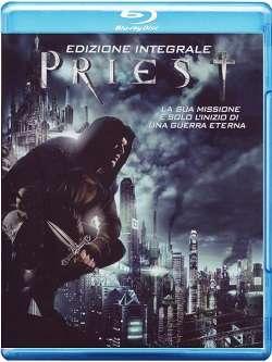 Priest - Il Prete (2011).mkv 576p BDRip ITA ENG AC3 Subs