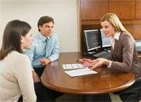 Чем может помочь финансовый советник?