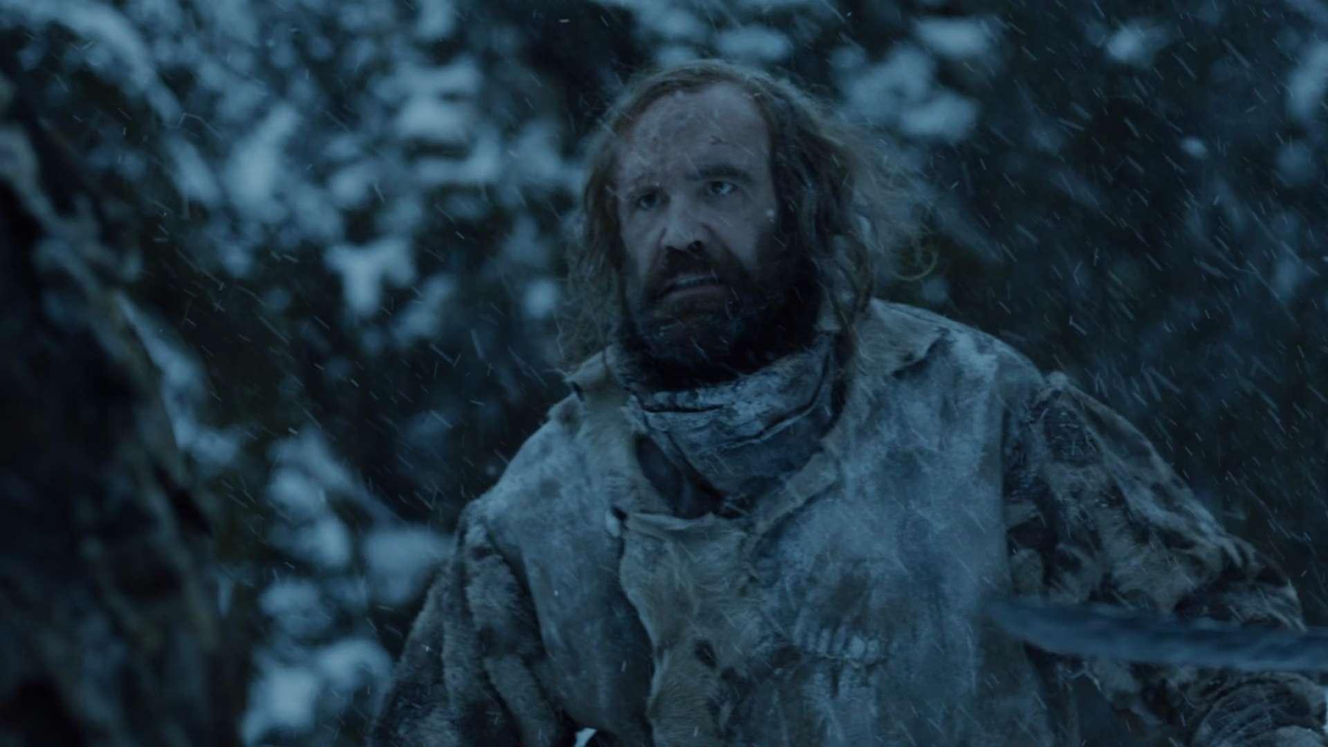 Game of Thrones subtitles