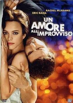 Un Amore All'Improvviso (2009).avi BRRip AC3 (DVD Resync) iTA