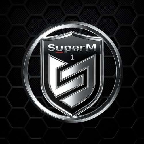 SuperM Lyrics